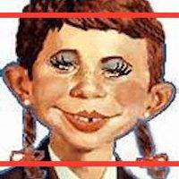 LamedVav-loves President TRUMP 2021,2022,etc.⬅️ ( @Lamed_Vav ) Twitter Profile