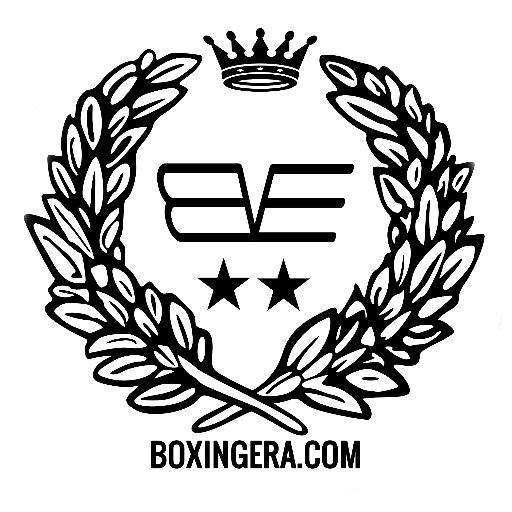 Boxingera Com Boxingeracom