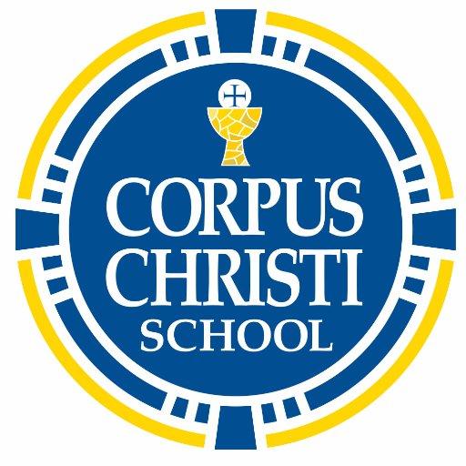 CorpusChristiSchool