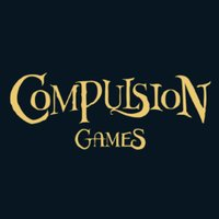 Compulsion Games | Social Profile