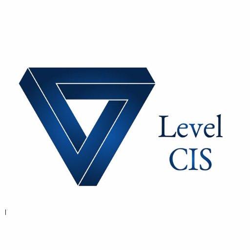 Level CIS LLC