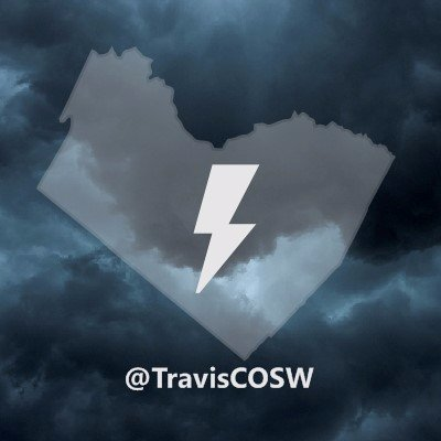 TravisCountySevereWx