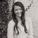 Abby Wood - @abbyg17 - Twitter