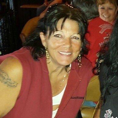 Debbie Brandt