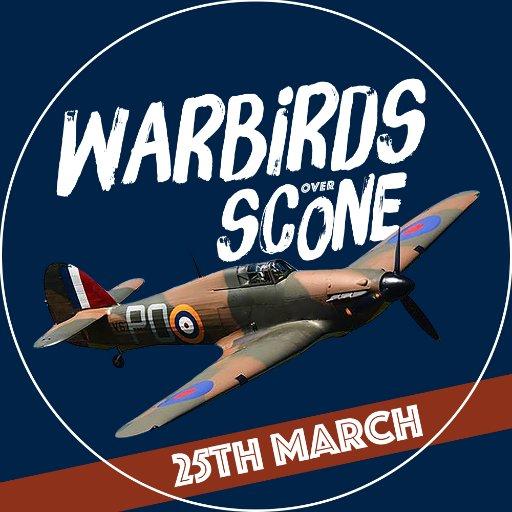 Warbirds Over Scone (@Scone_Warbirds) | Twitter