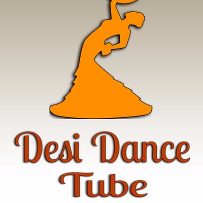 Twitter Search / DesiDanceTube