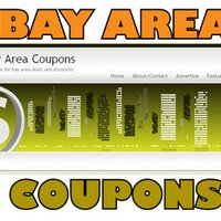 Bay Area Coupons
