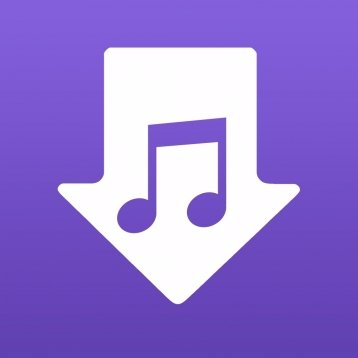 Mp3goo On Twitter Pink What About Us Mp3 Download 320kbps Mp3skull Https T Co 4vdbn2bkrw