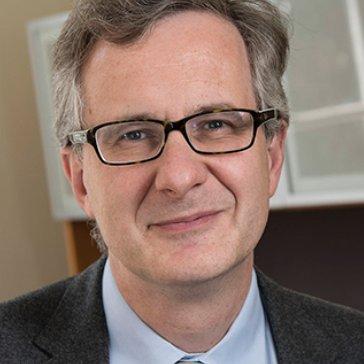 Denis Wirtz