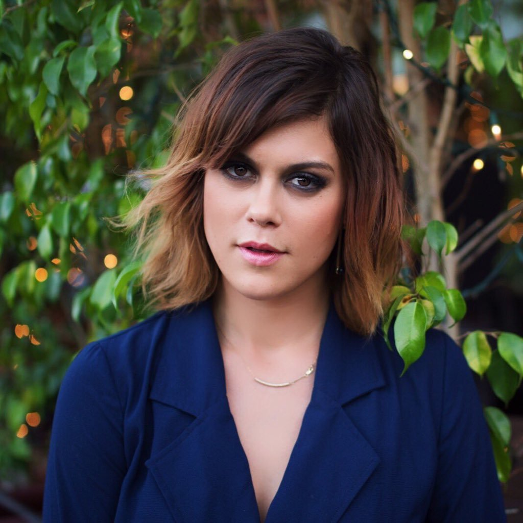 Image result for LINDSEY SHAW