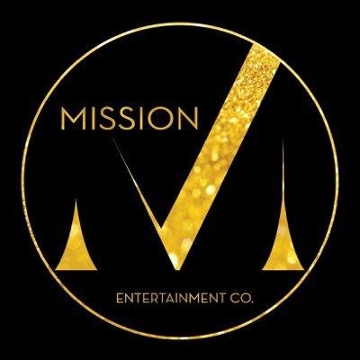 @Mission_Ent_Co