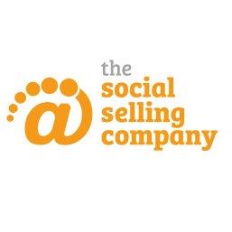 SocialSellingCompany