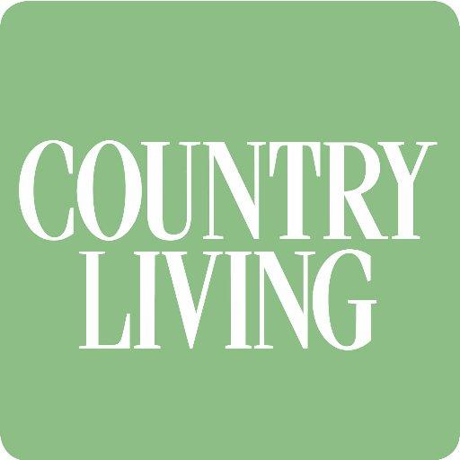 @countrylivinguk