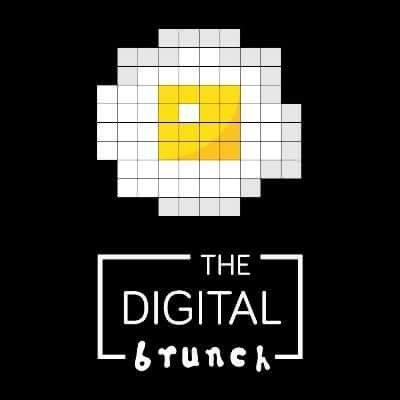 The Digital Brunch
