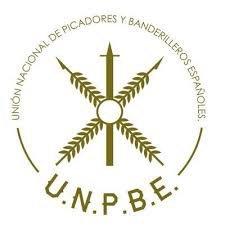 U.N.P.B.E. (@UNPBE) | Twitter