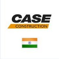 CASE India