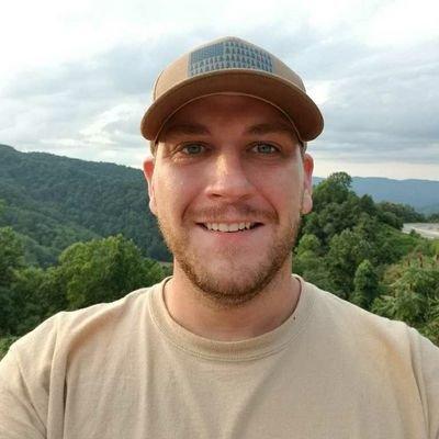 Justin Stafford
