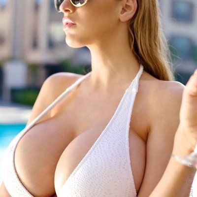 Hot sexy experienced babes pics consider, that