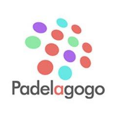 Padel a Gogo