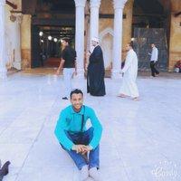 @mamdouh seif eldin