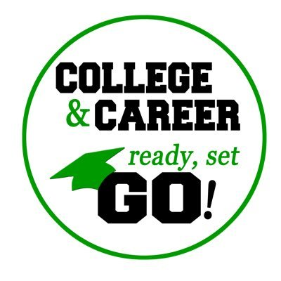 LCS College & Career