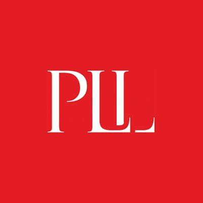 PLL Legal