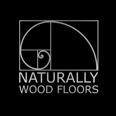 Naturallywoodfloors Naturallywood Twitter