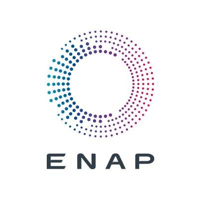 @Enap_Informa