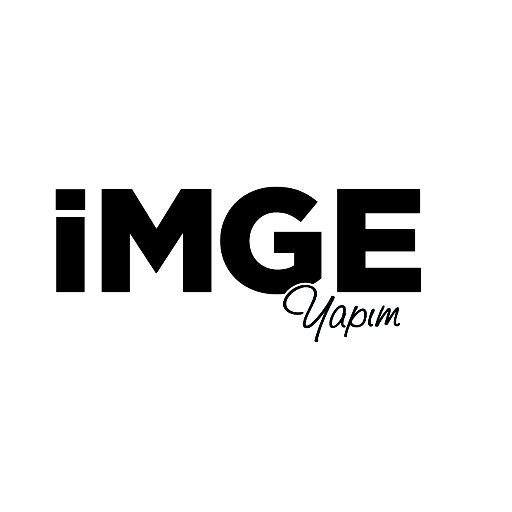 @imgeyapim