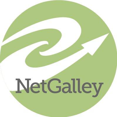 """Résultat de recherche d'images pour """"NetGalley France"""""""