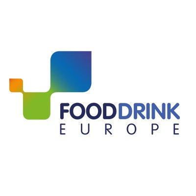 @FoodDrinkEU