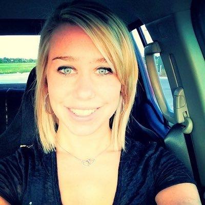 Ashley Kalkhake (@MrsKalkhake) Twitter profile photo