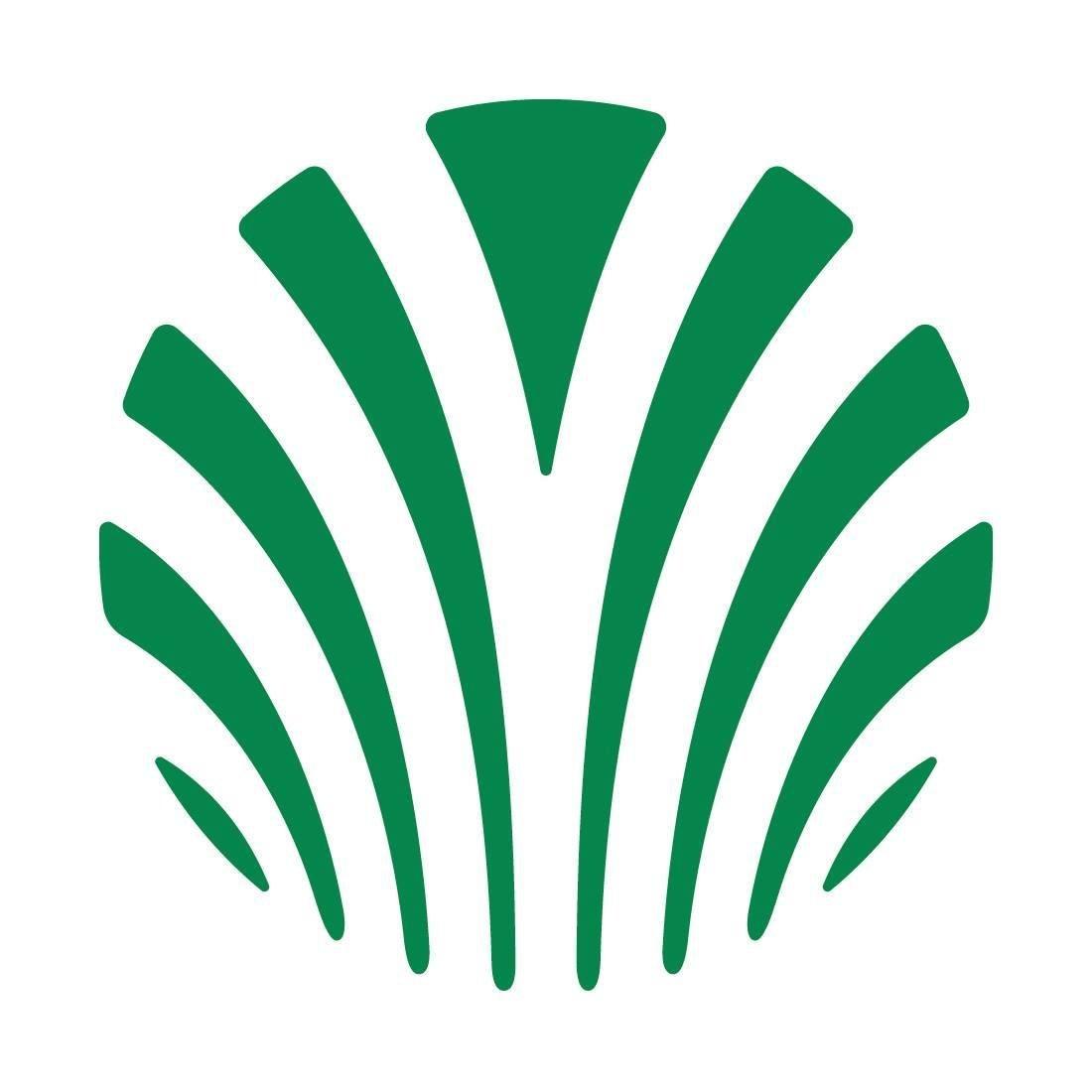 Landscape Supply Inc - Landscape Supply Inc (@LandscapeTurf) Twitter