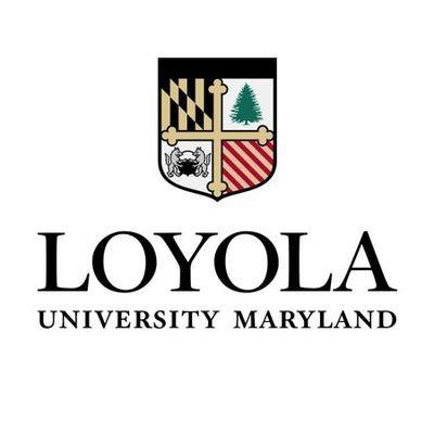 @LoyolaMaryland