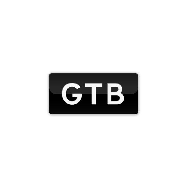 heard at gtb fan overheardatgtb twitter