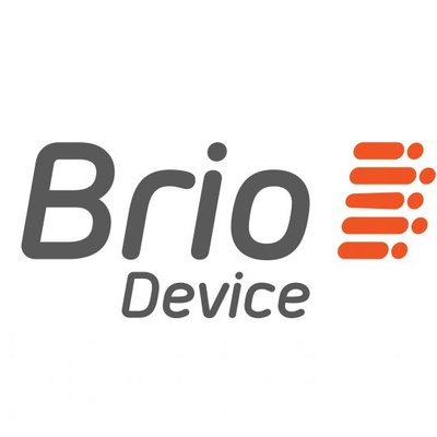 Image result for brio device