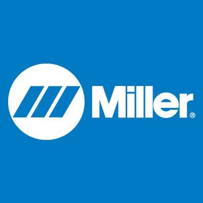 Miller Welding >> Miller Welders (@MillerWelders) | Twitter