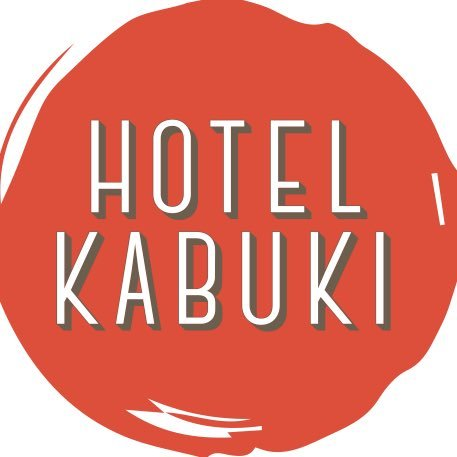 @HotelKabuki