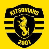 Kitsonians FC