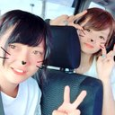 ありやま (@0601basket6) Twitter