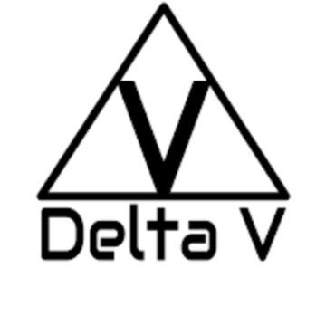 Delta V On Twitter Have And Iphone 8 Or X Wanna Get Into Blastoff