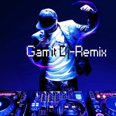 Gamit Dj-remix on Twitter:
