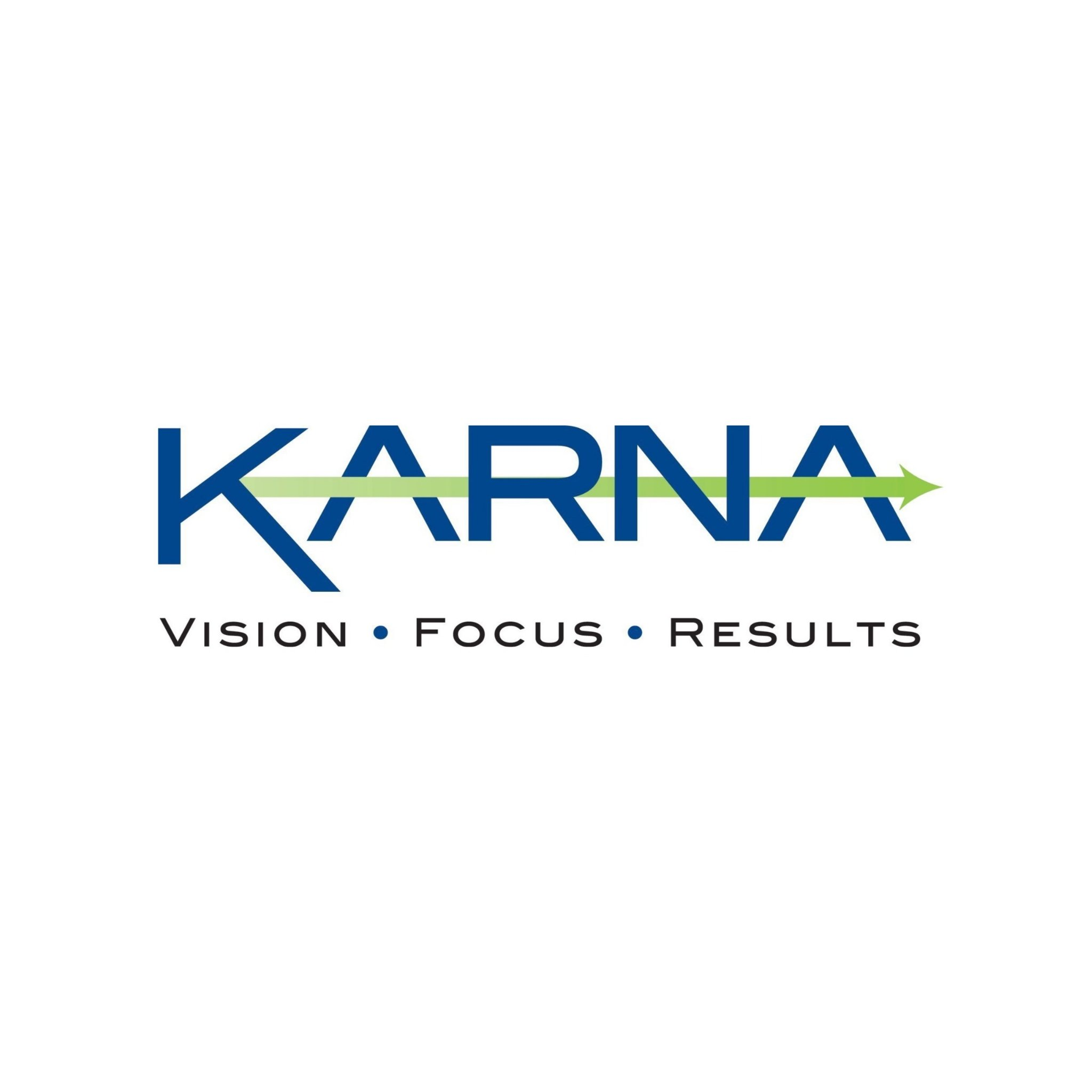Karna Jobs On Twitter Apply To Be An Information Manager In