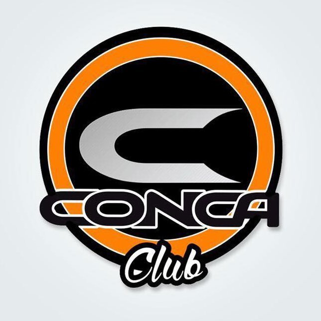 Conca Club Social Profile