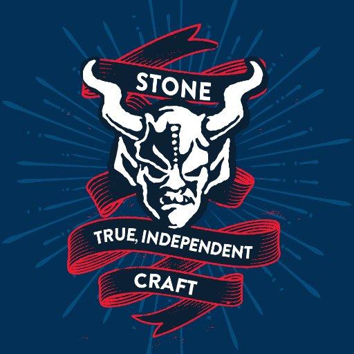 @StoneStore