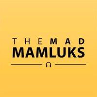 TheMadMamluks
