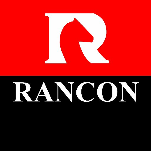 Rancon Real Estate
