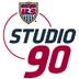 Photo of studio_90's Twitter profile avatar