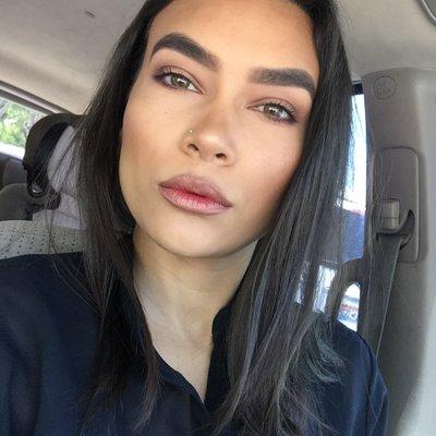 Crissy Del Valle On Twitter Avant Garde Photo Shoot Fantasy Theme - Avant-garde-makeup-themes