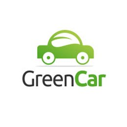 Greencar Newz On Twitter Audi To Launch 16 New Models In China